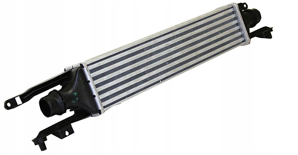 Intercooler OPEL CORSA D 1.3 CDTI '06-'14