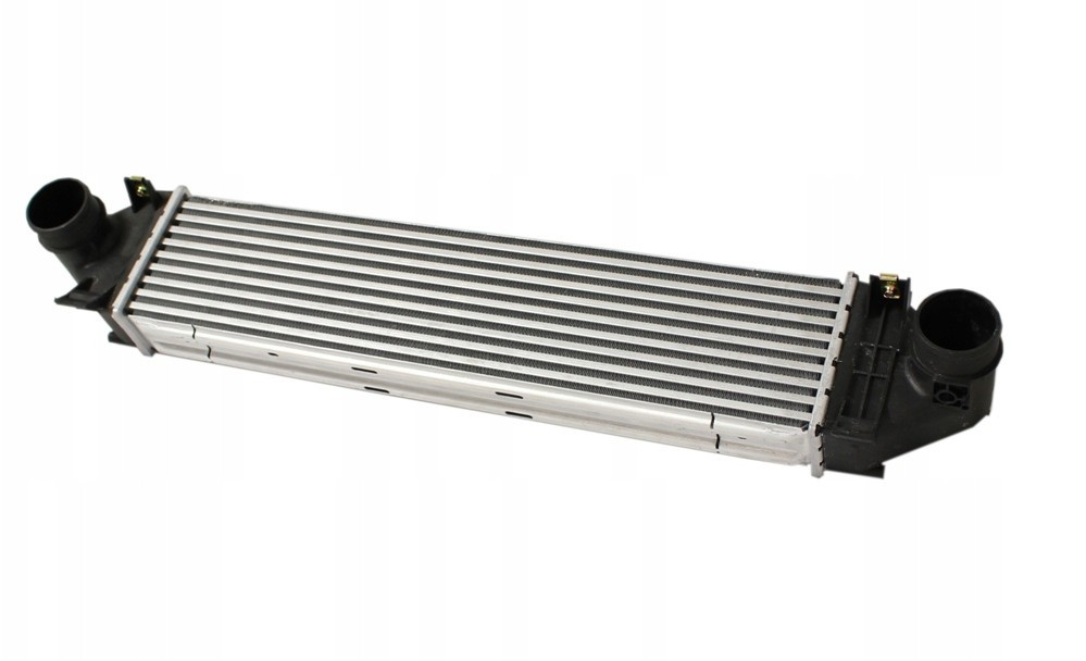 Intercooler LAND ROVER DISCOVERY SPORT '14-