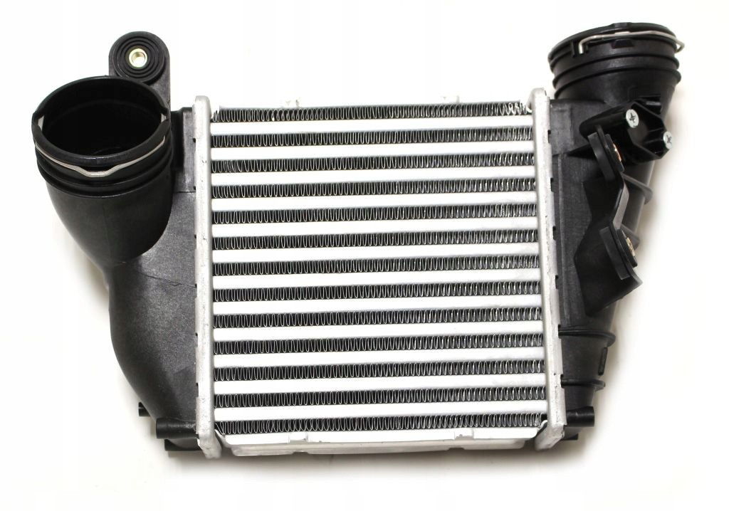 Intercooler Audi A3 1.9 TDI '00-'03
