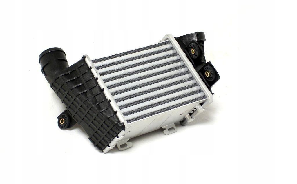 Intercooler VW GOLF III 1.9 TDI '91-'97