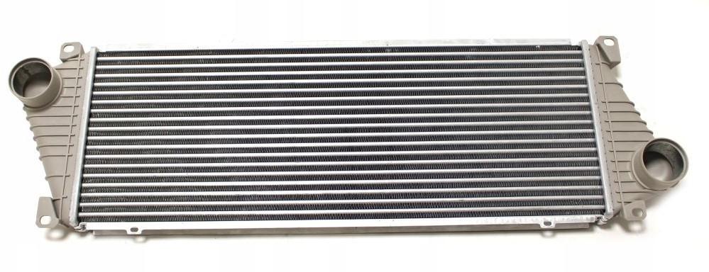 Intercooler MERCEDES SPRINTER 2-T AUTOBUS '95-'06