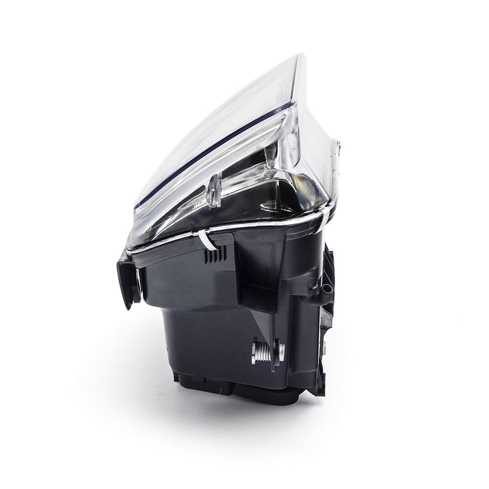 VW PASSAT B5 reflektor bok