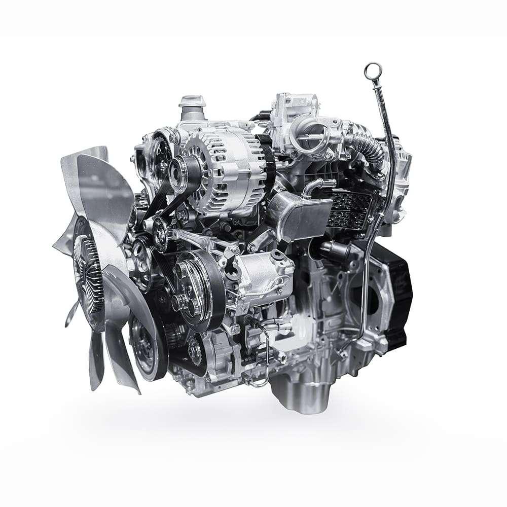 Oleje Quartz-dluższa młodość silnika