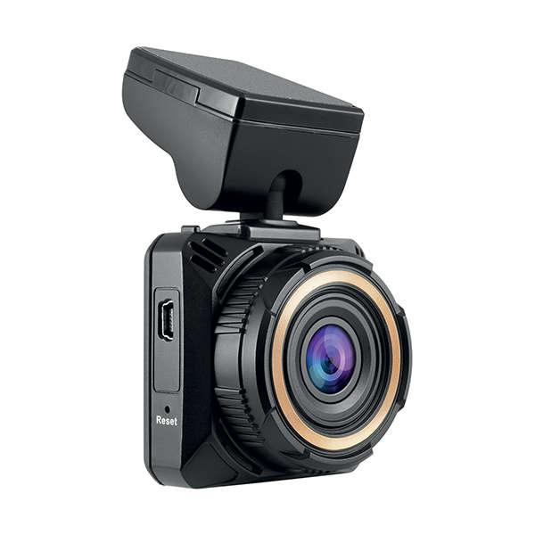 """NAVITEL REJESTRATOR VIDEO R600QHD DVR Full HD,2"""",12Mpx,G-SENSOR,256GB"""