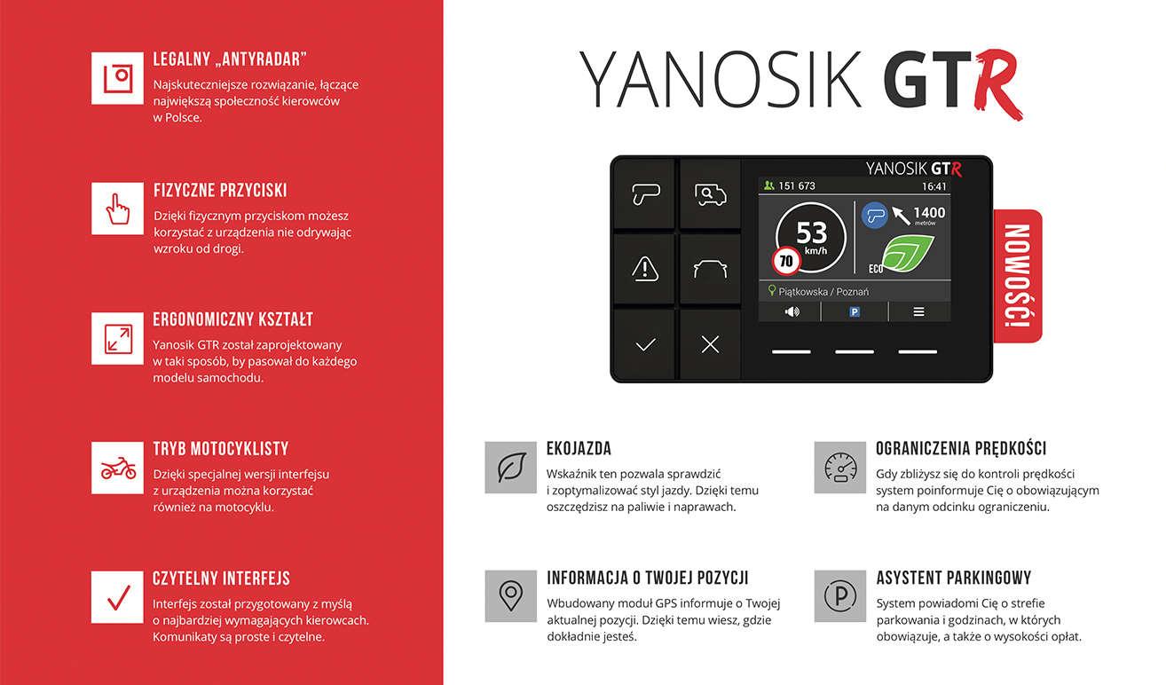YANOSIK_ GTR