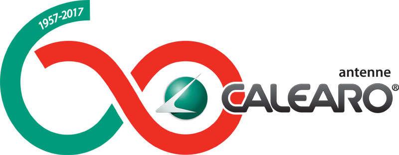 Calearo-Logo